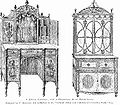 Cabinet and Bookcase with Secretaire, by Sheraton.jpg