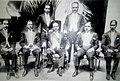 Cabinet of Hernando Siles Reyes.jpg