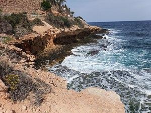 Cabo Roig coast 05.jpeg