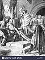 Cadaver Synod.jpg