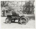 Cadi-1903.jpg