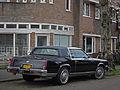 Cadillac Eldorado 5.7 Diesel (13168948215).jpg