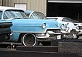 Cadillacs (2772159183).jpg