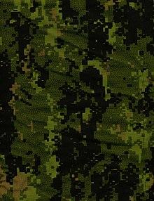 CADPAT - Wikipedia 9d28f64d517e