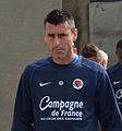 Caen - Rennes 20140709 - Julien Féret 01.JPG