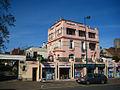Caen villa helianthe rue 2.jpg