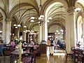 Cafe Central Wien 2015-i.JPG