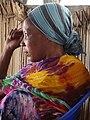 Cafe Proprietor - Bagamoyo - Tanzania (8815238104).jpg