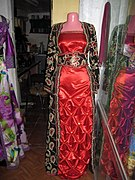 Caftans in the casbah of Tetouan (2).jpg