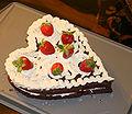 Cake Valentine.jpg