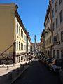 Calçada do Carmo (14401977372).jpg