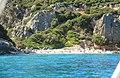 Cala dei Gabbiani - panoramio (1).jpg