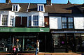 Caladoodles, Carshalton, Surrey, Greater London 05.jpg