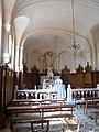 Caladroer. El Sagrat Cor 2.jpg