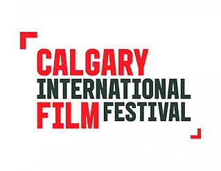 Calgary International Film Festival film festival