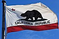 California Republic (4136725536).jpg
