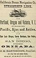 California Steam Navigation Company (1867) (ADVERT 152).jpeg