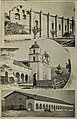 California south tehachapi.. (1900) (14799670363).jpg