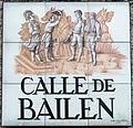 Calle de Bailén (Madrid).jpg