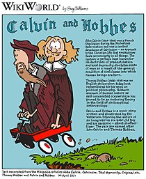 Calvin wikiworld.jpg