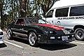 Camaro III (41).jpg
