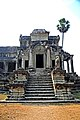 Cambodia-2290 (3575455135).jpg