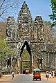 Cambodia-2517 - I see you....... (3595215469).jpg