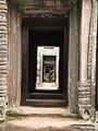 Cambodia 08 - 079 - Ta Prohm (3227690131).jpg