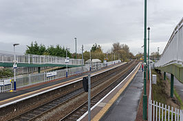 Camelon railway station.jpg