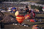 Cameron Balloons US Penguin-90 SS Davies-1.jpg