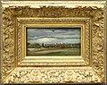 Camille corot, campagna romana, il monte testaccio, 1825.jpg