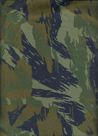 c1d829c668e List of military clothing camouflage patterns   Military Wiki ...
