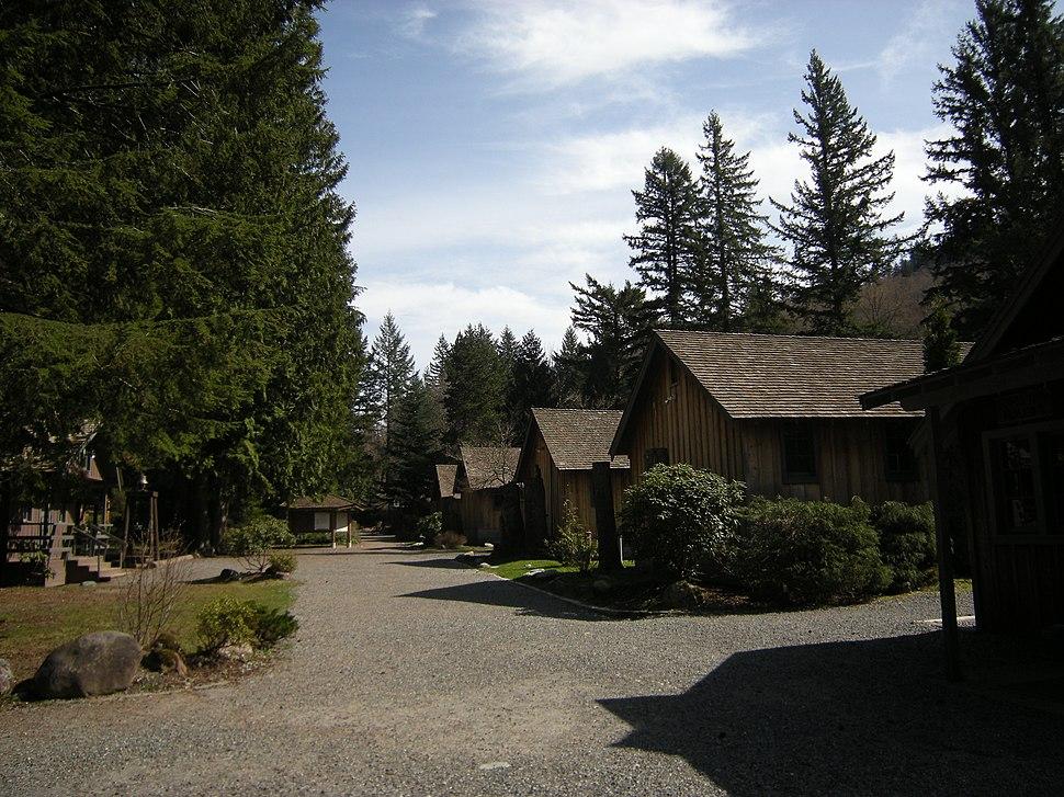 Camp Waskowitz - 05.jpg