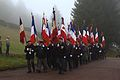 Camp de Natzweiler-Struthof Journée nationale du souvenir de la déportation 28 avril 2013 01.jpg