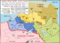Campaña del Caucaso-HE.png