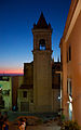Campanile San Marco d'Alunzio.jpg