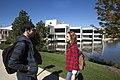 Campus Fall 2013 90 (10292087335).jpg
