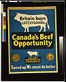 Canada's beef opportunity LCCN2005696905.jpg