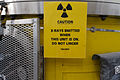 Canadian Science - TRIUMF cyclotron - Flickr - Cargo Cult (32).jpg
