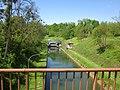 Canal de l'Oise à l'Aisne. Souterrain de Braye-en-Laonnois. - panoramio.jpg