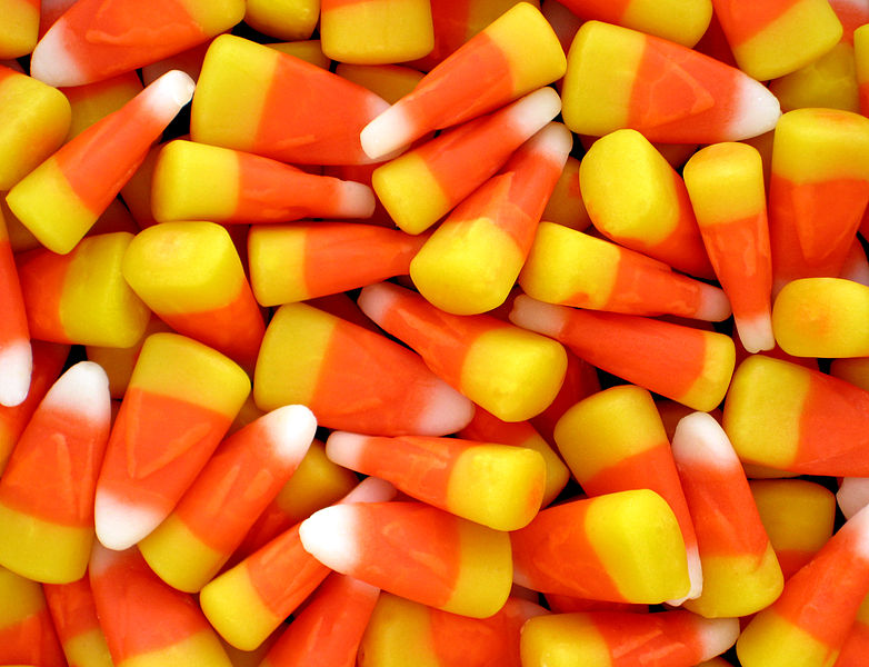 File:Candy-Corn.jpg