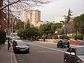 Canillas, Madrid, Spain - panoramio - Ricardo Ricote Rodrí… (2).jpg