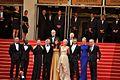 Cannes 2011 jury 2.jpg