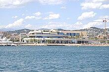 Cannes Palais des Festivals et des Congrès.jpg