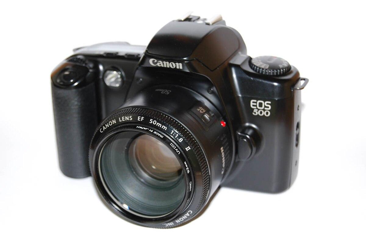 Инструкция canon eos 3000 v