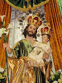 Canonically crowned image of Zapotlan, Mexico.jpg