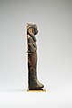 Canopic Coffin in the Form of Imsety MET 28.3.39 EGDP021561.jpg