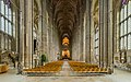 Canterbury Cathedral Nave 2, Kent, UK - Diliff.jpg