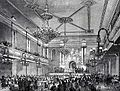 Canterbury Hall circa 1856.jpg