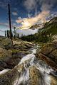 Canyon Creek (3622580349).jpg